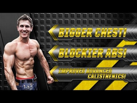 just-lift!-bigger-chest!-blockier-abs!-improved-advanced-calisthenics!‏