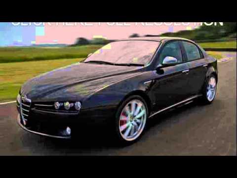 Alfa 159 1.8 mpi Perdita di potenza | Club ... - Alfa Romeo