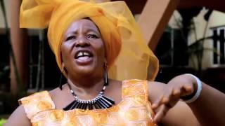Tumusinze Mukama New Ugandan Gospel Video By Pr.Jesca Wandera