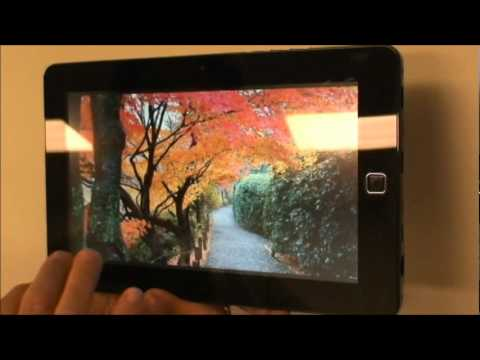 linsay-x-10hd-10-inch-tablet-pc-wi-fi-android
