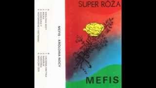 Download Mefis - Królowa nocy Mp3 and Videos
