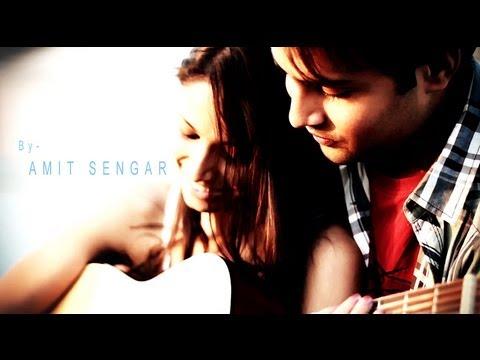 Jab Se Dil Ko _ Love Never Dies _ Sung by Amit Sengar