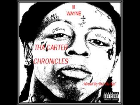 Lil Wayne   Babymaker [Download]
