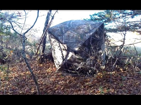 Exploring Abandoned Allenwood Wall Township New Jersey Captain Samuel Allen