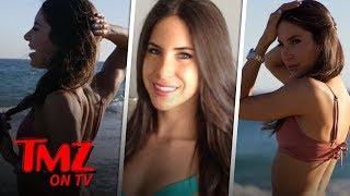Jen Selter's Booty Is Still Top Notch | TMZ TV