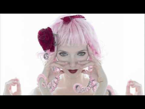 Nosaj Thing - Eclipse/Blue (feat. Kazu Makino) (Original Mix)