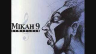 Mikah 9 (from Freestyle Fellowship) - Free Energy