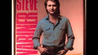 Steve Wariner - Down In Tennessee