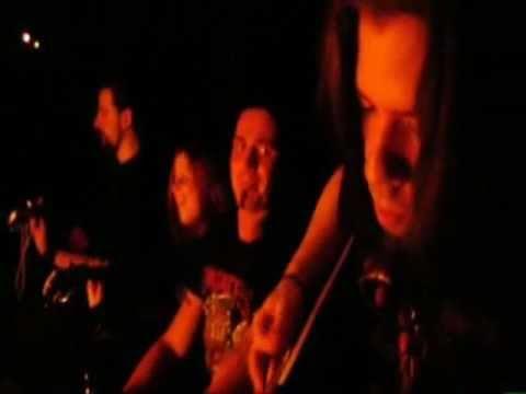 Equilibrium - Die Affeninsel (Video Contest)
