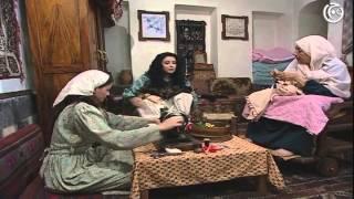 مسلسل ليالي الصالحية الحلقة 17 السابعة عشر│Layali Al Salhieh