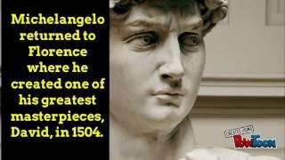 видео MS Michelangelo | Теплоход «Michelangelo» | Речные круизы по Европе