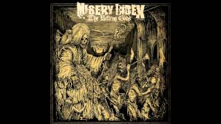 Misery Index The Killing Gods FULL ALBUM 2014 Death Metal Grindcore