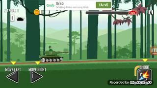 Trải nhiệm game online funny tank [ cái kết thua sấp ml ]