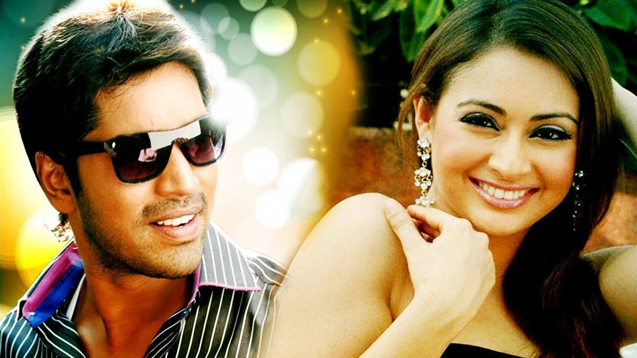 Download Aur Ek Takkar | Allari Naresh | Hindi Dubbed Action and Romantic Movie