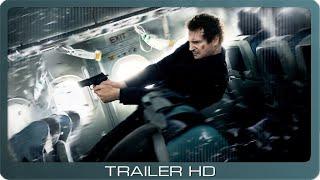 Non-Stop ≣ 2014 ≣ Trailer ≣ German