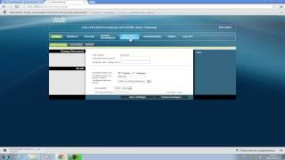 CMT -- How to Create Teamspeak 3 Server Hamachi/No Hamachi [Server Tutorial]