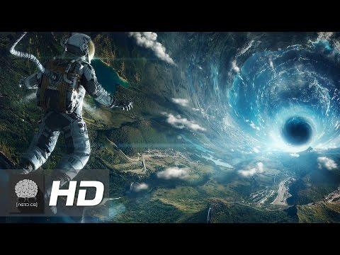 CGI VFX Making of HD The Verge Radio Edit by Lightfarm Studios