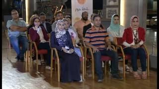 حلقة خاصة: من يكتب التاريخ في العالم العربي؟ برنامح نقطة حوار