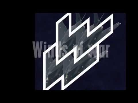 Winds of war , Album Intégral