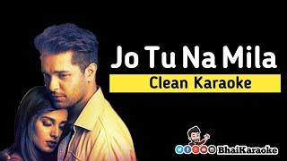 Song credits: singer: asim azhar director: yasir jaswal starring: iqra aziz & waleed khalid composer: music producer: qasim lyrics: kunaal v...