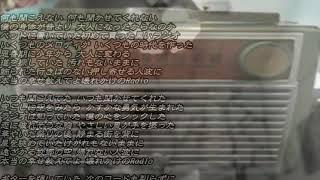 Jポップ##昭和歌謡#1990年代.