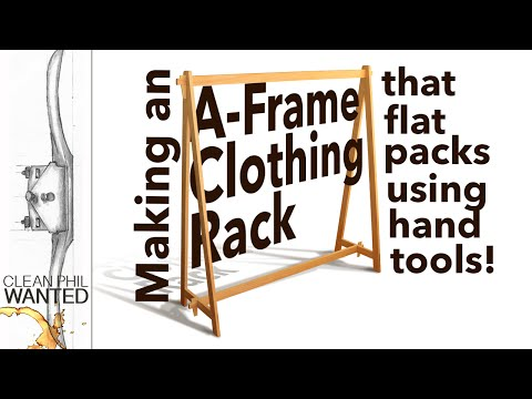 making-an-a-framed-clothing-rack-that-flat-packs.