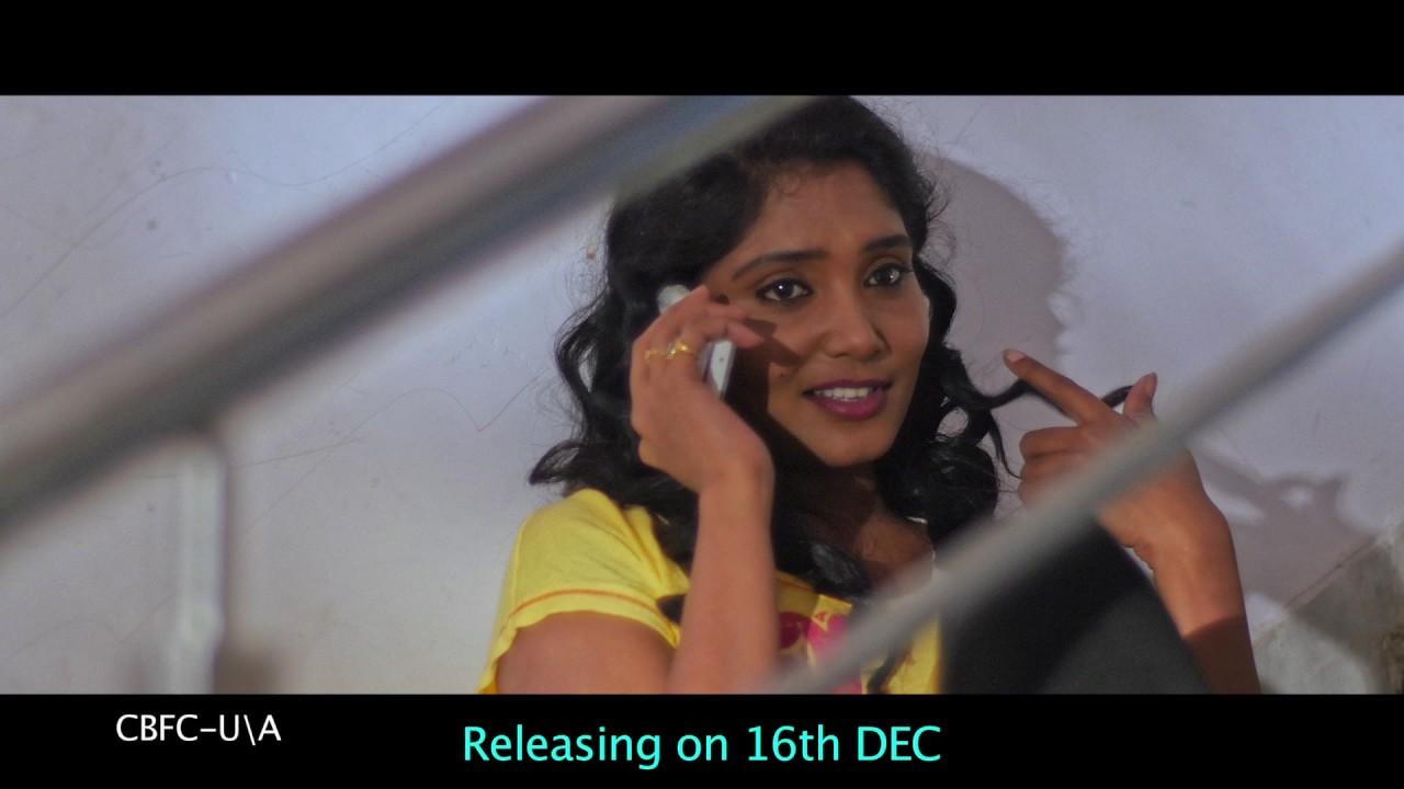 """Ameerpet lo"" Movie Promo 3   Sri, Ashwini, Esha, Siva Sai, Praneeth"
