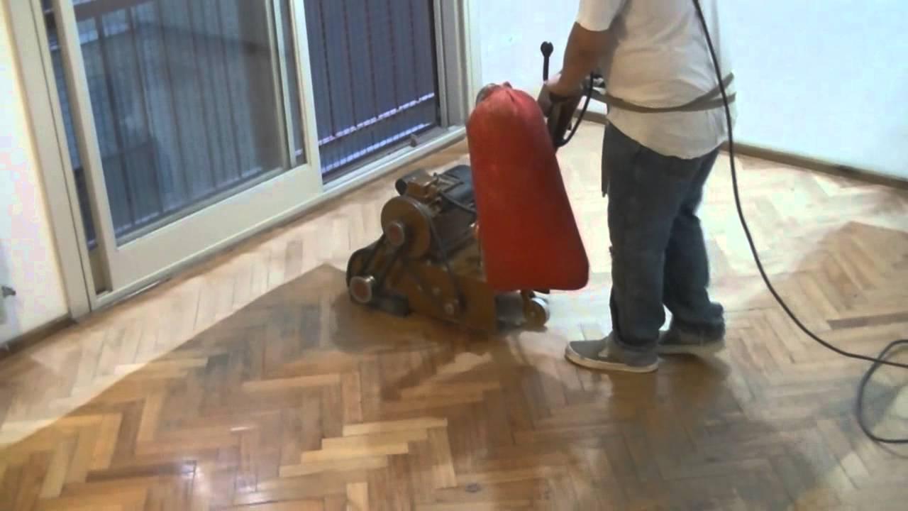 Pulido de parquet sin polvo 15 4089 2535 buenos aires - Reparar parquet sin acuchillar ...