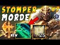 Secret ULTIMATE Low Elo Stomper | REWORKED Conqueror + Shield Bash Mordekaiser Is Disgusting Ep #7