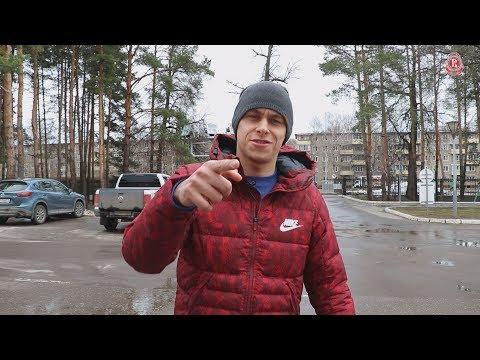 Александр Самонов: «Добро пожаловать в наш дом!»