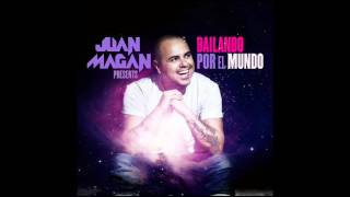 Juan Magan - No Sigue Modas (Megamix Version)