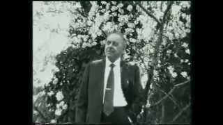 Agadadash Agayev - Elegiya (in memory of Heydar Aliyev)