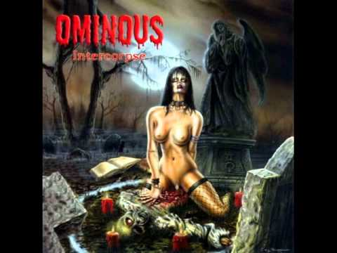 Ominous - What Is There For Me?