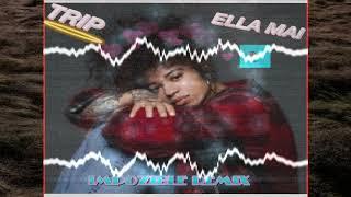 Ella Mai Trip Impozible Remix.mp3