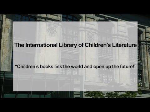 International Library of Children