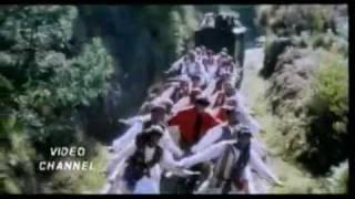 Youtube Chal Chayyan Chayyan.flv.flv.mp3