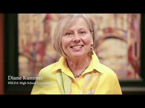 Meet HSLDA's Education Consultants – Diane Kummer