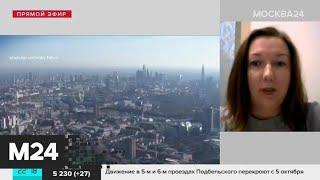 В Европе вводят новые ограничения из за коронавируса Москва 24