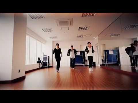 Red Velvet Seulgi Dance Cover Lucky Strike