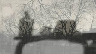I Cast A Lonesome Shadow (Slipshod)
