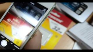 Китайский iPhone 5s купил в www.romelas.com(Китайский iPhone 5s купил в www.romelas.com Я доволен телефоном., 2014-03-03T14:54:11.000Z)