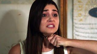 Güneşin Kızları 37. Bölüm - Kendimden başkasına zarar veremem!