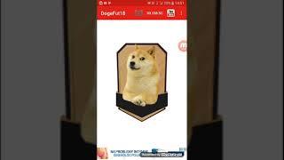 Nowa gra Doge Fut 18 + 2 kody
