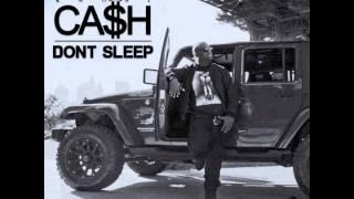 """Kwony Cash - """"Intro"""" (Wishing) (Don"""