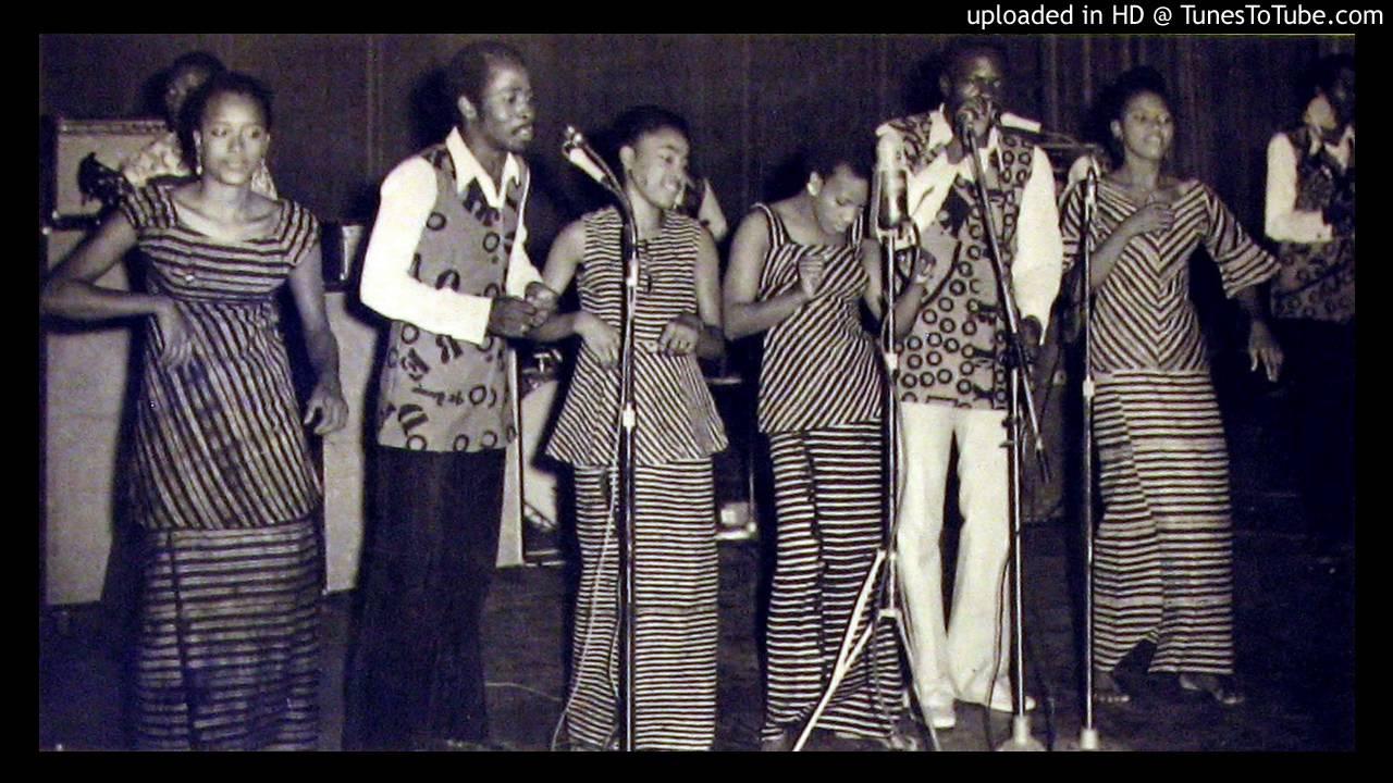 "Résultat de recherche d'images pour ""bembeya jazz"""