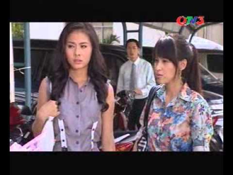 Truyền hình trực tuyến   Xem TV Online   MegaFunTV17