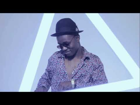 Ril b - Gwedeza (official video) directed by Mest