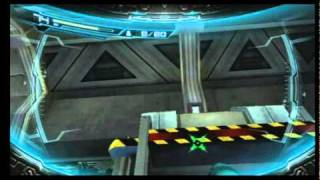[NC US] Ultimate Wii Challenge - Metroid Other M #2