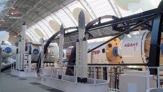 Ракете-носителю «Союз-5» - быть