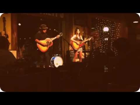 Silver Lining By Kacey Musgraves Chords Yalp